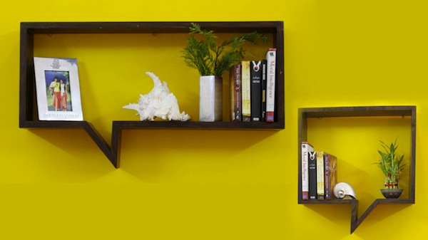 home decor bangalore photo album typatcom - Home Decor Bangalore