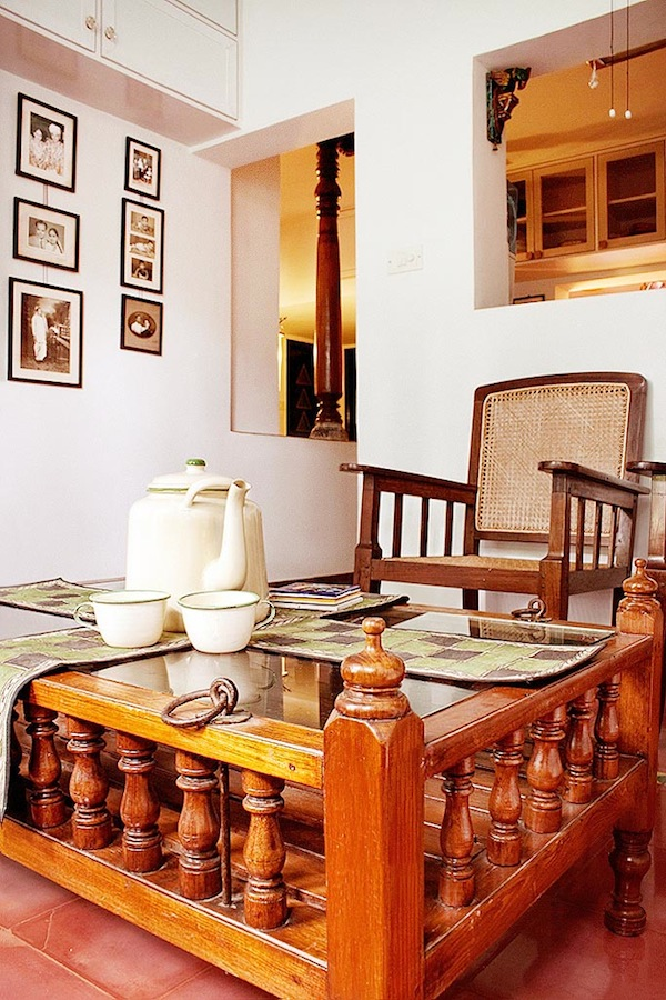 chettinad style home design karthik 39 s home in bangalore