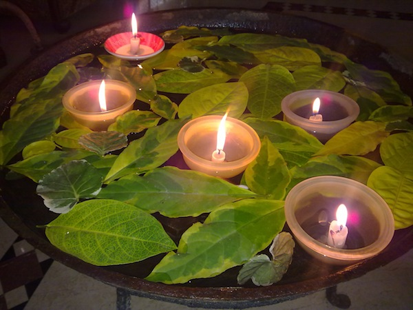Diwali Decoration Ideas Terra Farmer Interior Design