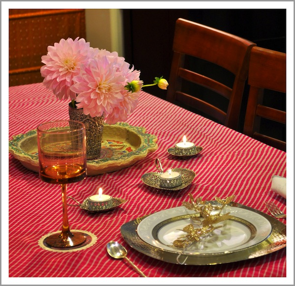 Diwali Decoration Ideas : 300 ways to light up your home - Prismma ...