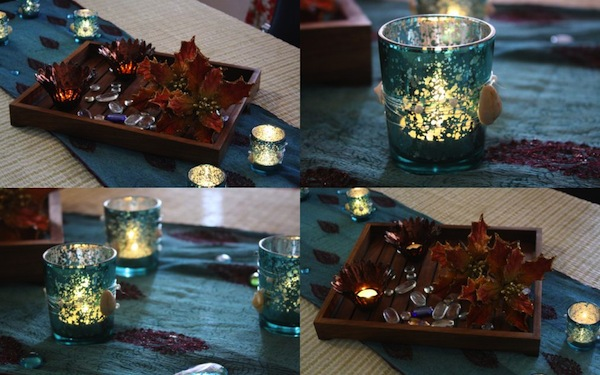 Diwali Decoration Ideas Liven Things Up Interior Design