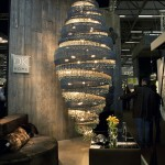 Prismma in Paris : Maison & Objet 2012 : Part 2