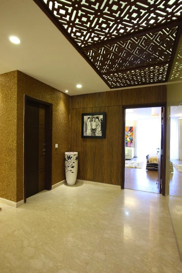 Corian jali work joy studio design gallery best design for Interior jali designs