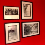 Hanging Pictures. Photos. Framed Art : Sonia Sumant
