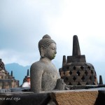 Central Java: UNESCO World Heritage Sites