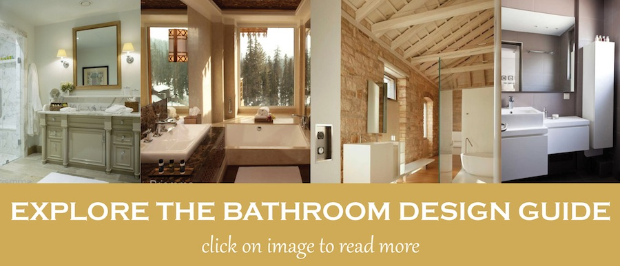 BANNER-BATHROOM
