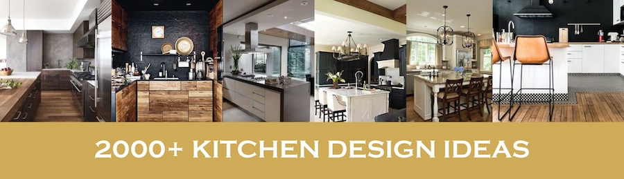 Kitchen Design India A Comprehensive Guide On Designing A Kitchen