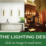 Lighting Design India: Its importance in interiors