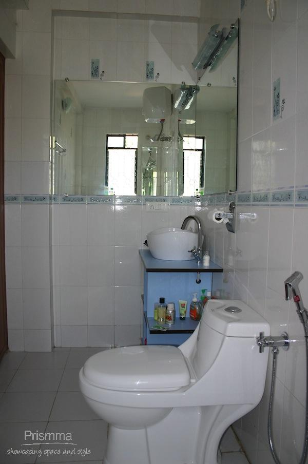 Bathroom design safety features in bathrooms interior design travel heritage online magazine Bathroom designs for small flats in india