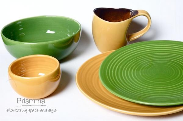 Crockery Saundhi24