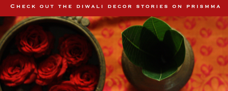 diwali-decor-banner