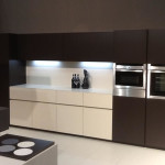 Modular kitchens in India: Design and Concepts