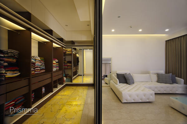 wardrobes india walk in closets interior design travel