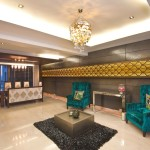 Interiors India: Interior design ideas