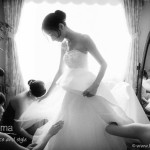 Wedding Photography India: Andrew Adams