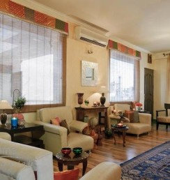 Living Room Seema25