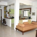 Holiday Home Goa-Amelia's apartment In Varca