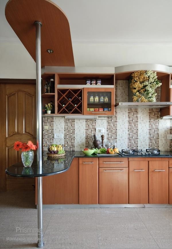 Kitchens Design India On A Budget Interior Design Travel Heritage Online Magazine