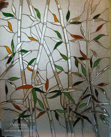 Cool Interior Design Stained Glass The Various With Modern Glass Designs