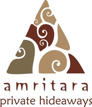 Sponsored by Amritara Resorts