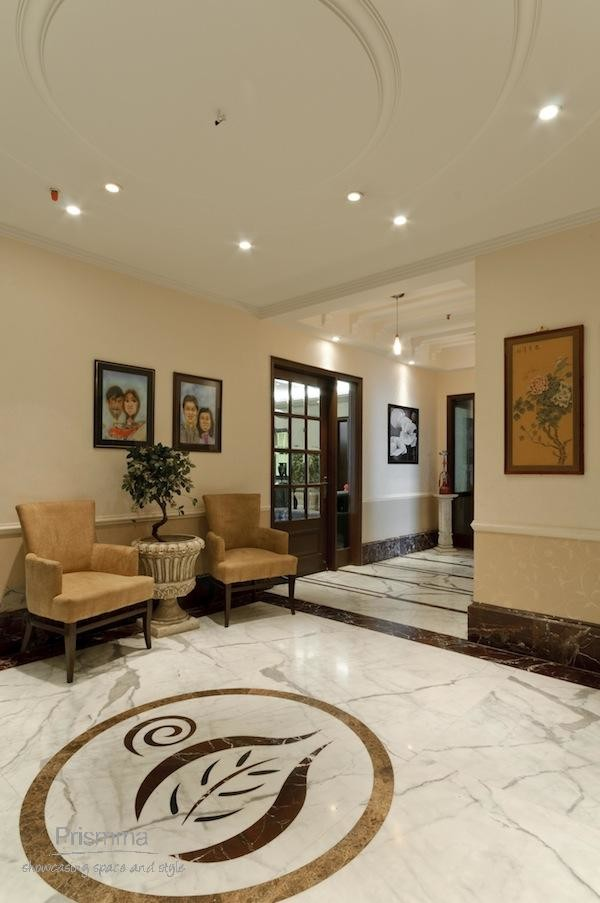 Interior design ideas india: Ideas for a floorplan Interior Design ...