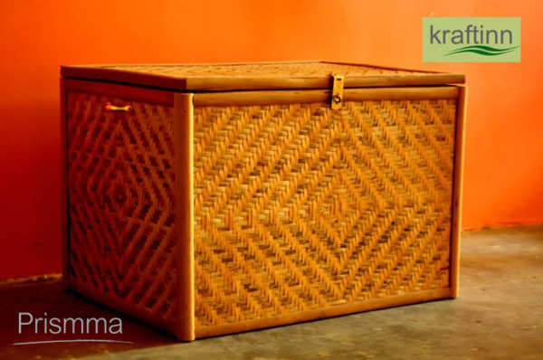 cane furniture india kraftinn jorhat assam interior design travel