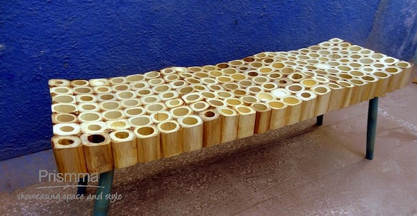 Ordinaire Bamboo Furniture Dhoop