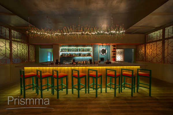 bar design FATTYBAO39