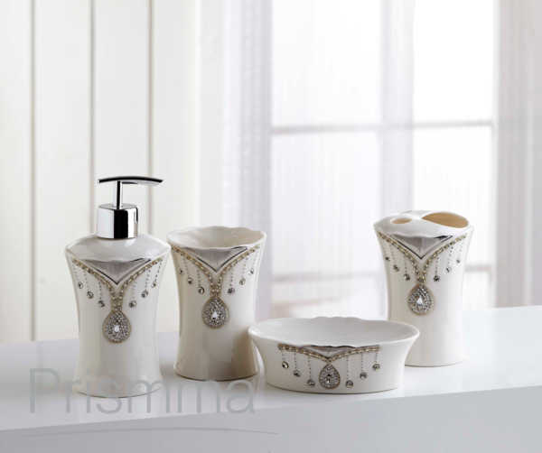 bath decor accessories obsessions bath1