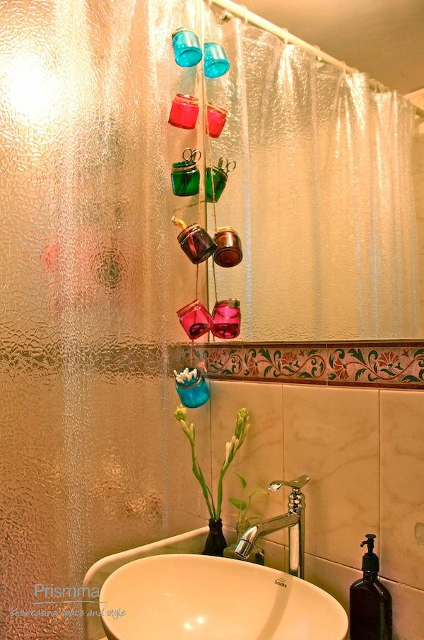 bathroom decor Sahana 41
