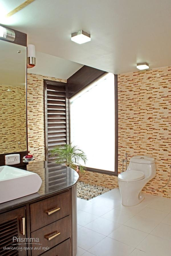 Options for bathroom floors interesting and unusual for Bathroom design ideas india