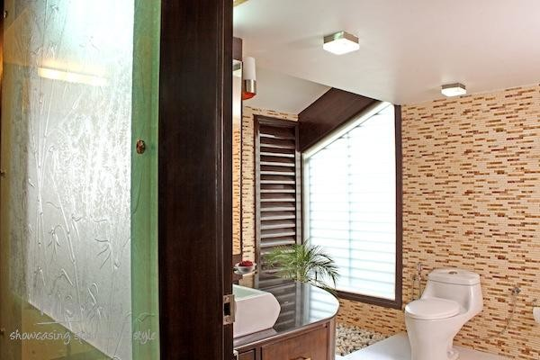 bathroom design Arvind 29