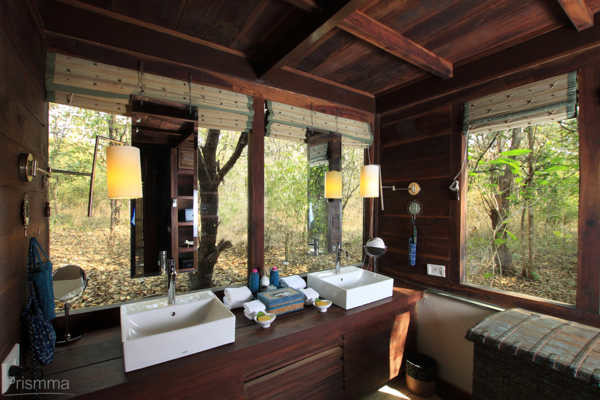 bathroom design BAGHVAN31
