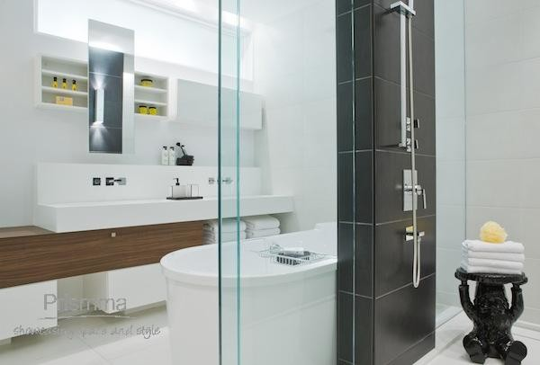 bathroom design Cecconi 27