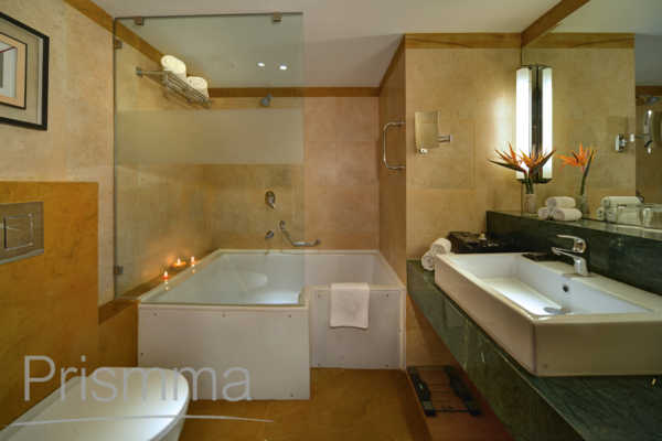bathroom design INDANA21