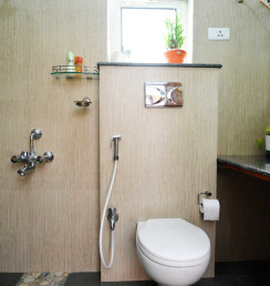 bathroom design JYOTHIKA BALERI18