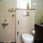 Fittings and Accessories for Bathrooms: From Basics to Decorative