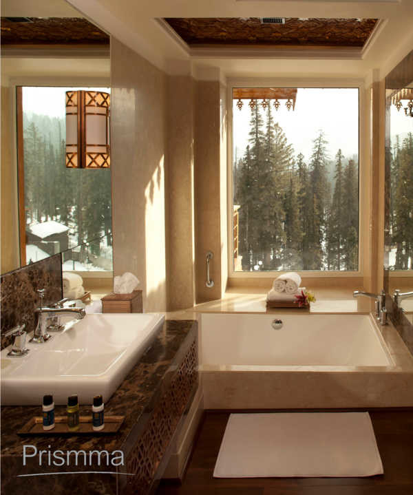 bathroom design KHYBER12