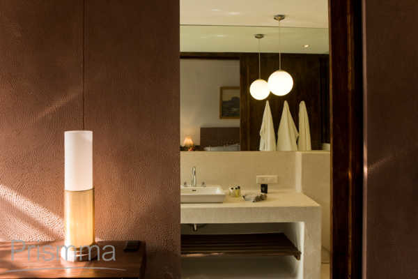 bathroom design RAAS35