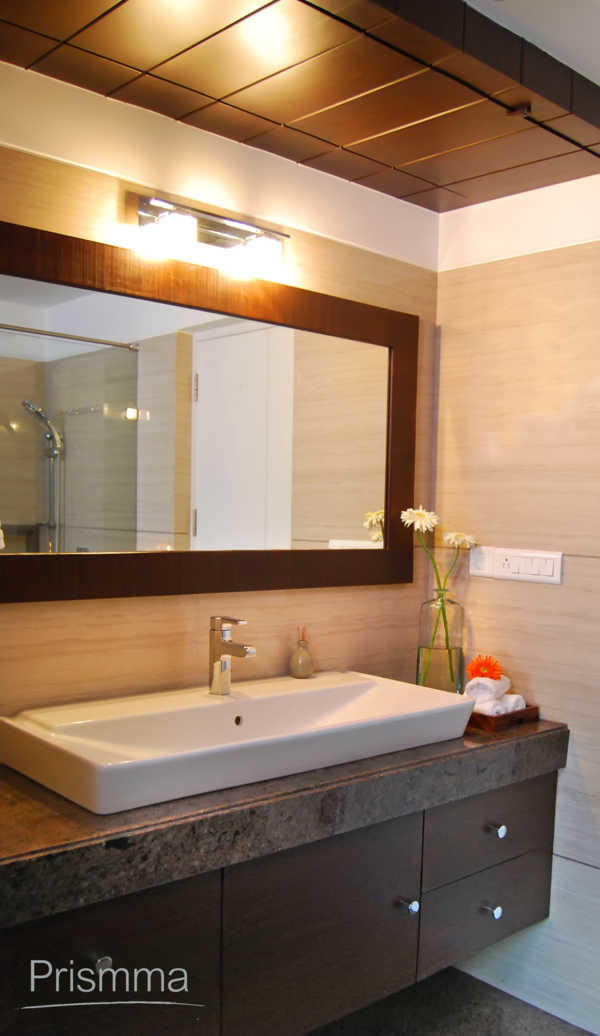 bathroom design SHALINI PEREIRA25