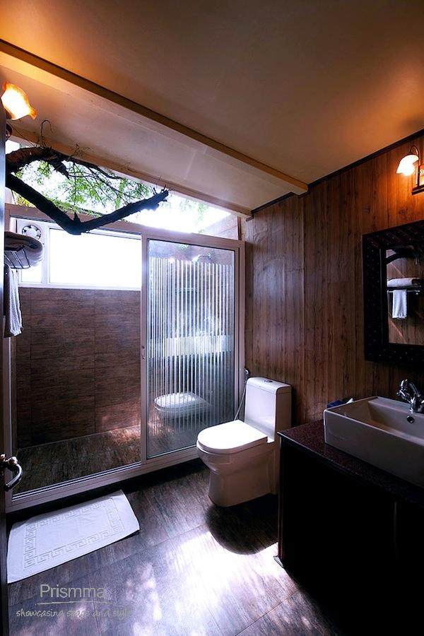 Elegant Bathroom Design Tree House Resorts 4 Architect Banner