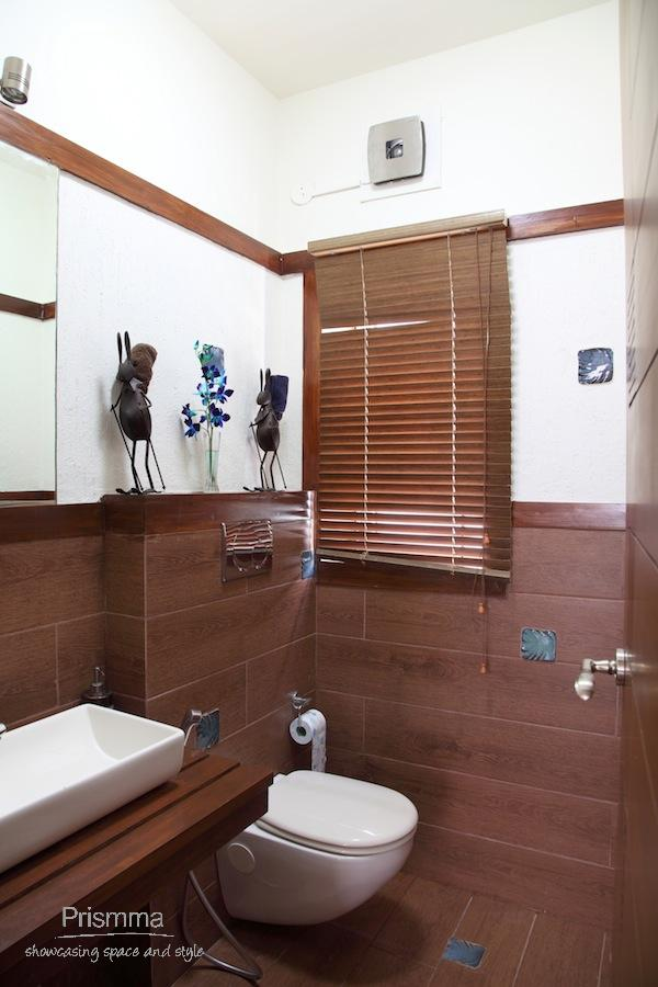 Bathroom Design Basics fittings and accessories for bathrooms: from basics to decorative