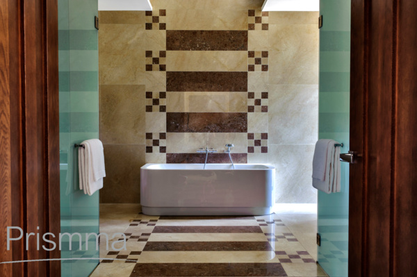 bathroom design castellsonclaret19