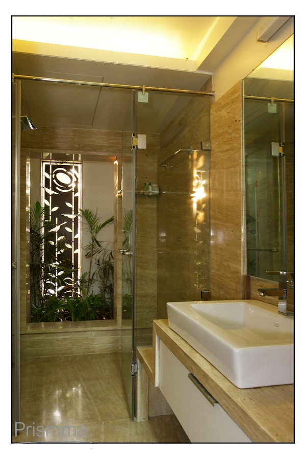 bathroom design india katare