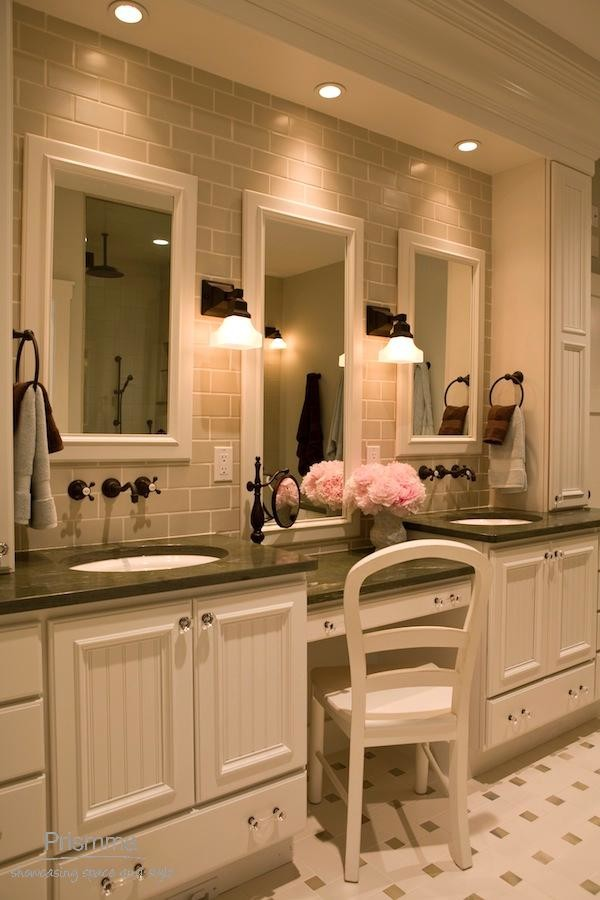 Bathroom Mirror 600 X 900 how to choose bathroom mirrors interior design. travel. heritage