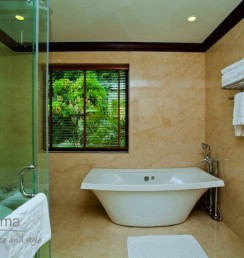 bathroom design interior vinpearl