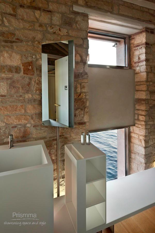 bathroom design zaetta13