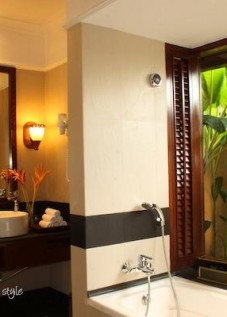 bathroom design zuri - kumarakom - 019