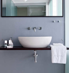 bathroom sink design KOUROS20