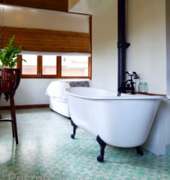 bathroom tiles BHARAT FLOORINGS13